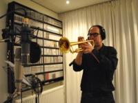 Marc Huynen-Trompet